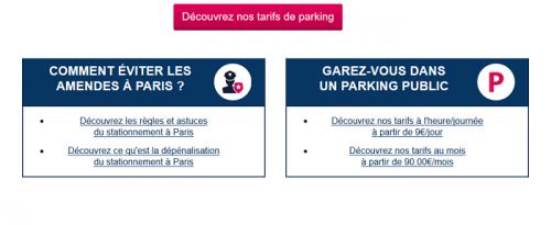 stationnement paris.png