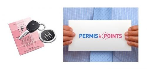 permis points.jpg