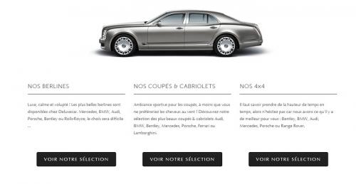 voiture luxe.jpg
