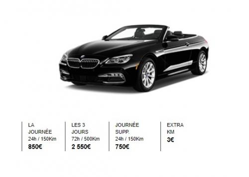 tarif location voiture luxe.jpg